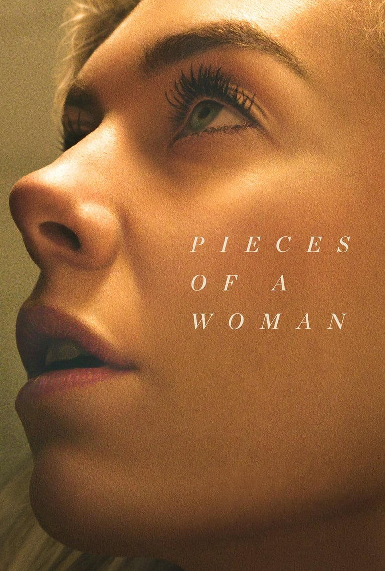 Pieces of a Woman mystream