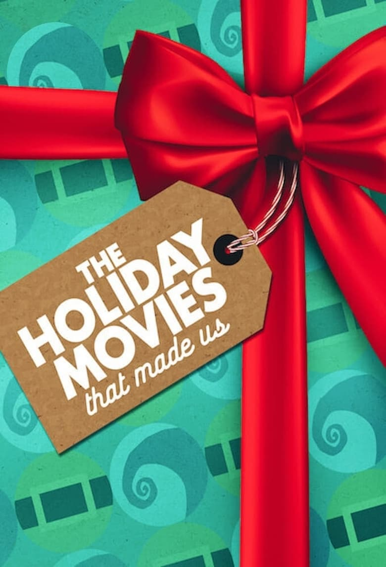 The Holiday Movies That Made Us mystream
